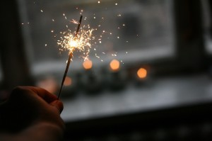 Rewiring How You Think About Retirement in the New Year