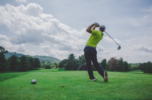 Senior Executives – What issues should you tackle before spending more time on the golf course?
