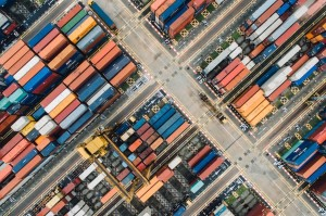 Tariff Facts and Staying Above the Chaos
