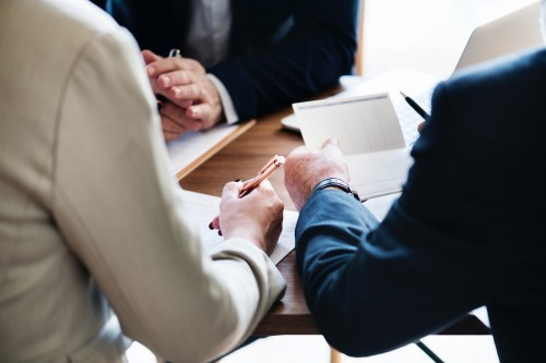 3 Questions to Ask When Hiring a Financial Advisor