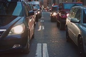 Saving Transportation Costs