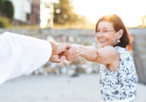 The Flaw in Traditional Retirement Planning for Couples