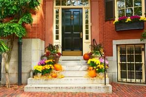 Don't Let Retirement Uncertainty Haunt You This October
