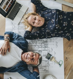 Four Tips for Transitioning into Retirement Successfully