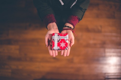 What the Permanence of the Qualified Charitable Distribution Rules Means for You