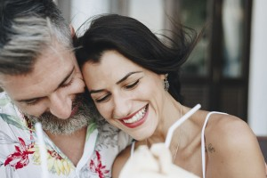 Eight Steps to Master Saving for Retirement with Your Spouse