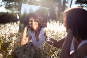 Six Ways to Use 'Self-Continuity' to Strengthen Your Retirement Plan